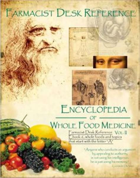 food that starts with the letter i farmacist desk reference ebook 6 whole foods and topics 29341