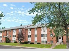 Clintwood Apartments Rentals Rochester, NY Apartmentscom