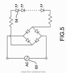 Wiring  Recessed Lights Best Recessed Lighting Wiring