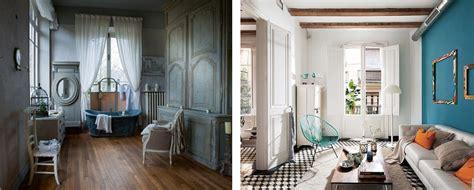 Arredamento Casa Classico by Arredare Casa In Stile Classico Idee Arredamento Classico