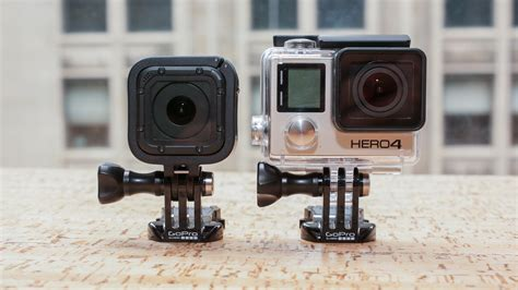 gopro hero release date price specs cnet