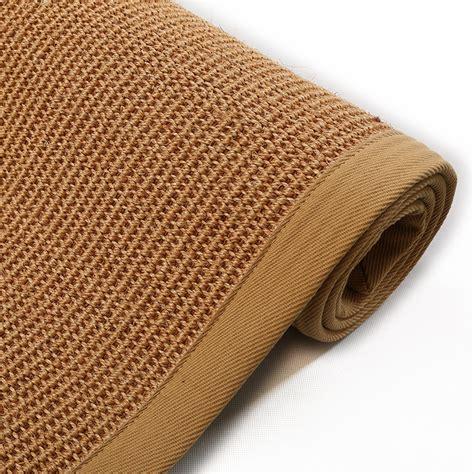 carpet tappeti tappeto sisal 28 images sisal tappeti 130x190 cm
