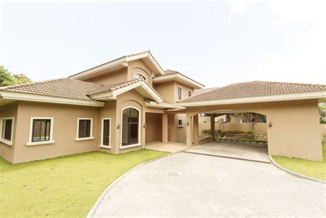 four bedroom townhomes for rent 4 bedroom house with swimming pool for rent in town