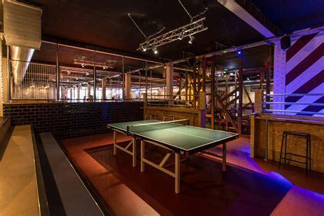 roxy ball room manchester restaurant bar reviews
