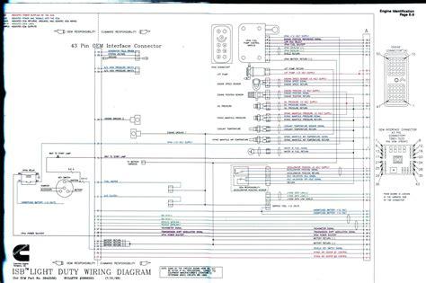 Dodge Cummins Ecm Wiring Diagram Download