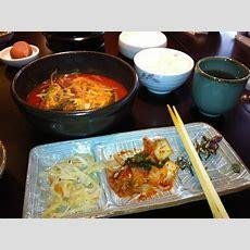 Lunch Menu Main Dish (background)  Picture Of Danmi