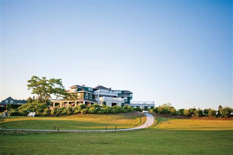 frenchs point maine estate event venue united states