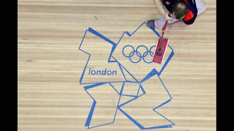 olympics  monday cnn