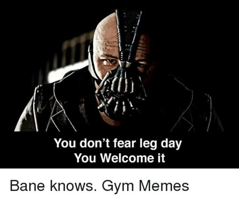 best memes about bane and talia bane and talia memes 25 best memes about its bane its bane memes 25