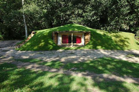 chambre d hote soissons cabane perchée maison de hobbit chambres d 39 hotes près de