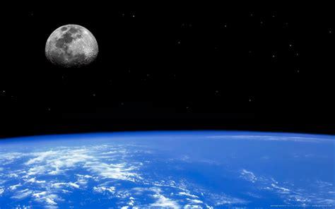 Moon Infinite Unknown