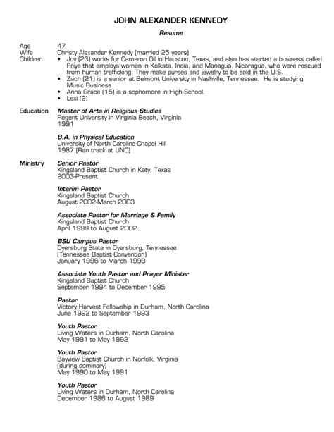 Ap Style Resume Accents by Human Resources Manager Resume Exles Post Resume On Glassdoor Typing Resume With Accent