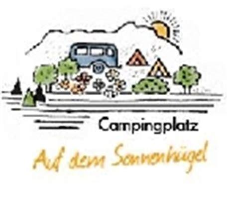 Handke Garten Und Landschaftsbau Meisenburgstraße Essen by Branchenportal 24 Home In Osnabr 252 Ck Zimmervermietung