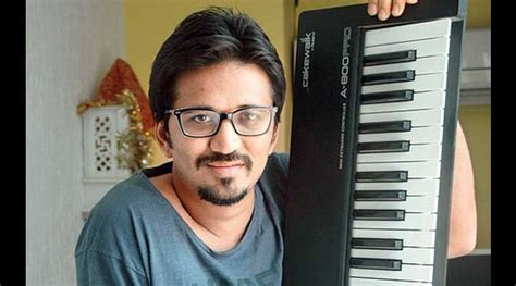 Technology Widening Scope For Musicians