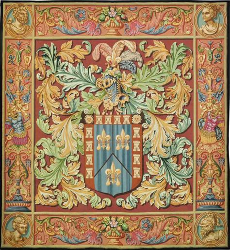 regal crest tapestry abstract modern tapestries and wall hangings