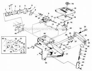 Homelite Z3850b Manual