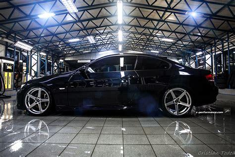 z performance wheels zp 06 concave hyper silver