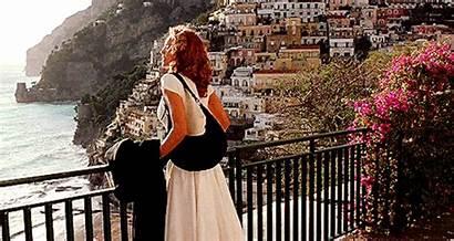 Tuscan Sun Under Mine Reblog
