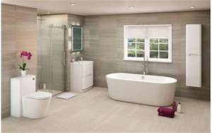 Housetohome competitions prize draw victoria plumb for Victoria plumb bathrooms uk