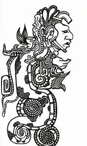 70 best Mayan Art images on Pinterest | Mexico, Aztec and ...
