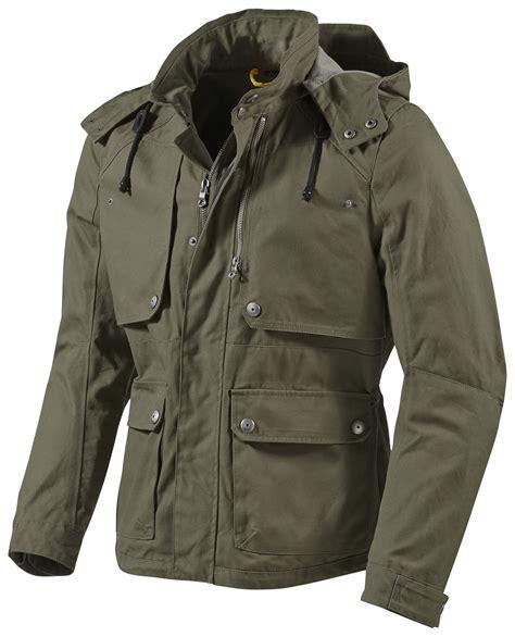 green motorcycle jacket rev 39 it windsor jacket revzilla