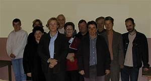 Agnez Les Duisans : le chamet foyer rural agnez les duisans ~ Maxctalentgroup.com Avis de Voitures