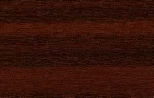 Mahagoni Farbe Holz : veka farben ~ Orissabook.com Haus und Dekorationen