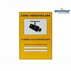 Cartel Surveillance Wiring Diagram