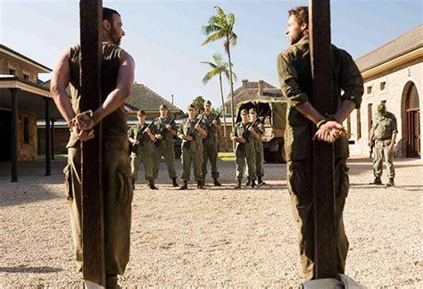 vietnam sentences corrupt bankers  death  firing squad