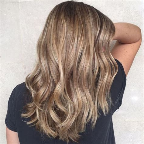 light brown hair colors ideas  pinterest