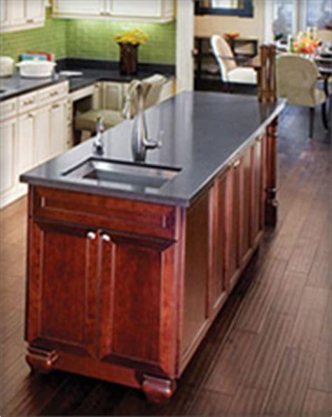 granite countertops fredericksburg richmond henrico