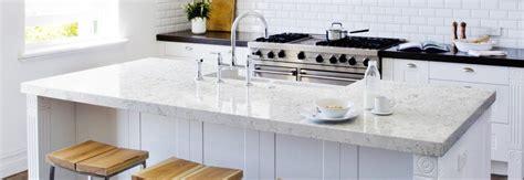 kitchen sinks granite silestone lusso 3014