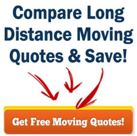 Moving Companies Quotes Best Moverbase Moving Company. Best Project Management Practices. Replacing Garage Door Extension Springs. Washington DC Pest Control Fast Working Diet. Studies In Health Technology And Informatics. Bankruptcy Lawyer Detroit Gas Electric Hybrid. Cooking School Las Vegas Web Hosting With Php. Health Care Reform Quotes Tire Size And Speed. Digital Marketing Online Courses