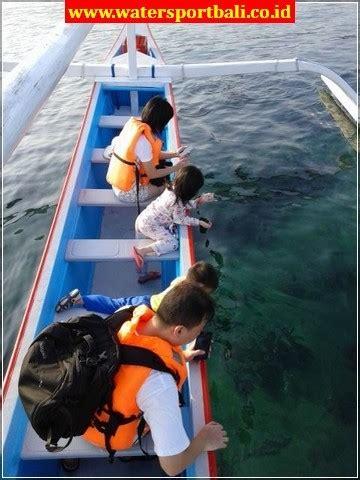 inilah harga sewa perahu tiket dolphin lovina bali
