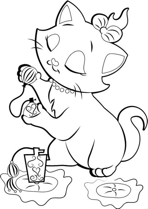 cute disney coloring pages getcoloringpagescom