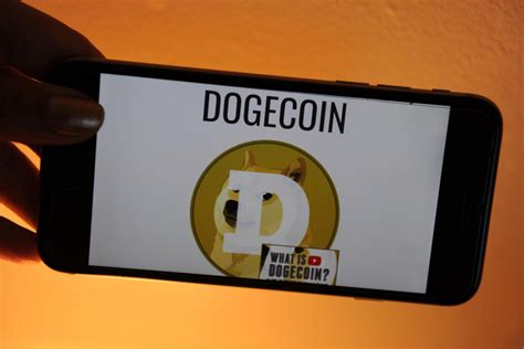 What is Dogecoin and why is the price going up? – Doge Coin