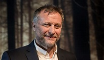 Michael Nyqvist dead: Celebrities react to The Girl with ...