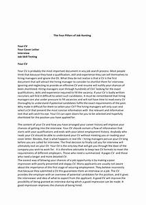 test proctor cover lettertest proctor cover letter image With test proctor cover letter