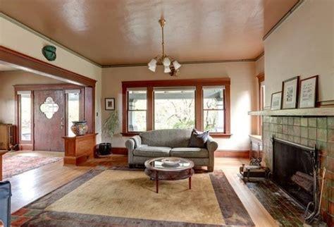 chalet style house peek inside a grand 1910 swiss chalet craftsman home