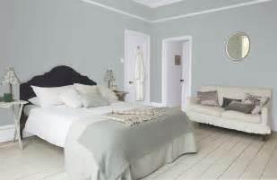 peindre une chambre avec deux couleurs comment peindre une chambre en deux couleurs chambre