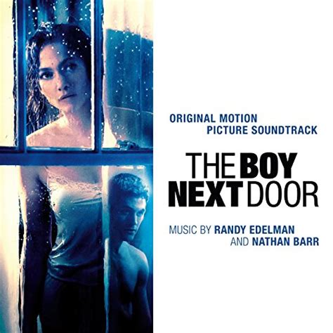 the boy next door dvd the boy next door 2015 soundtrack from the motion picture