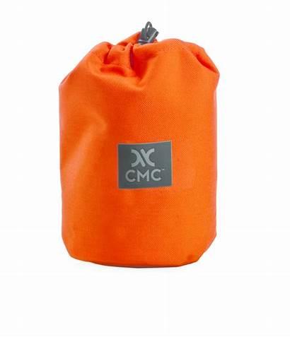 Stuff Bags Bag Cmc Cmcpro