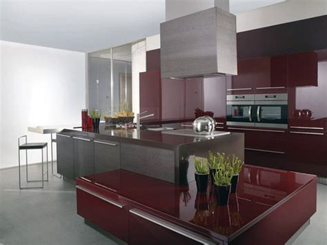 Bespoke Kitchens  Free Design  Kitchens Glasgow. Where To Hang Pictures In Living Room. Live From The Living Room. Living Room Brooklyn Ny. Futuristic Living Rooms. Living Room Feature Wall Colours. How To Furnish A Rectangular Living Room. Ready Made Living Room Furniture. Best Living Room Pc