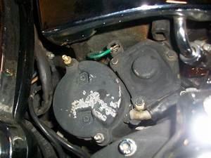 2007 Harley Fatboy Wiring Diagram : electrical issue on a 1993 fatboy harley davidson forums ~ A.2002-acura-tl-radio.info Haus und Dekorationen