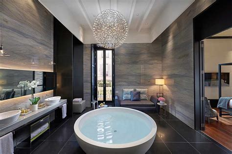 luxury accommodations  la scala mandarin oriental milan