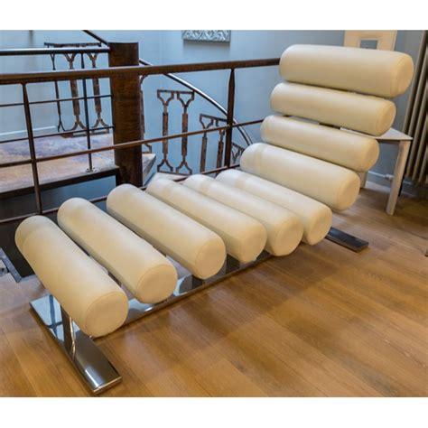 la chaise longue lyon chaise longue nomi la maison rivet lozano