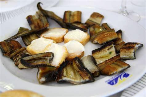 comment cuisiner l anguille l 39 anguille l 39 énigmatique voyageuse le du marais