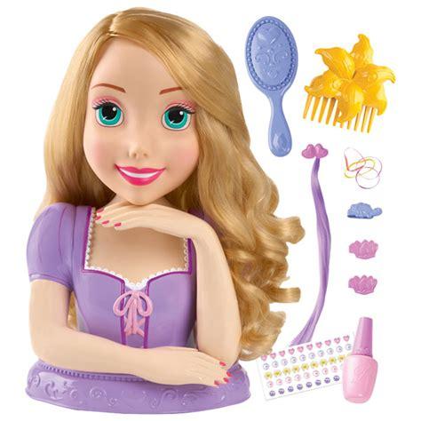 t 234 te 224 coiffer de luxe raiponce imc king jouet coiffure maquillage imc f 234 tes d 233 co mode