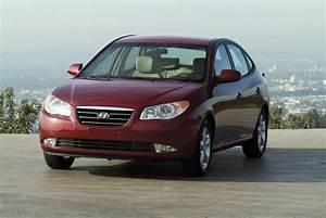2009 Hyundai Elantra - conceptcarz com