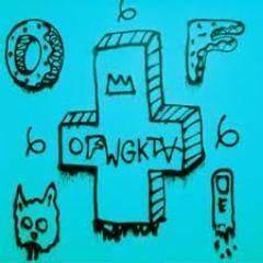 OFWGKTA Quotes (@GOLFWANG_Quotes) | Twitter